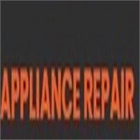 Maytag Appliance Repair Pasadena