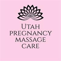 Utah Pregnancy Massage Care