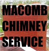 Macomb Chimney Service