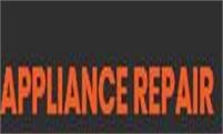 Kitchenaid Appliance Repair  Altadena