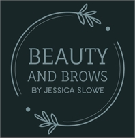Beauty and Brows by Jessica Slowe
