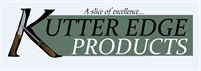 Kutter Edge Products