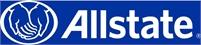 Jennifer Hester: Allstate Insurance