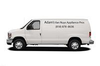 Adam's Van Nuys Appliance Pros
