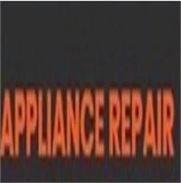 Kenmore Appliance Repair Pasadena