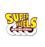 Super Wheels Skating Center