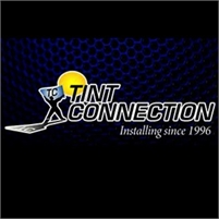 Tint Connection