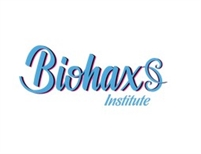 Biohaxs Institute Hormonal Imbalance Therapy