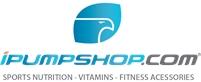 Ipumshop.com