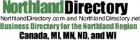 NorthlandDirectory.com - Northland Business Directory