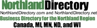 NorthlandDirectory.com - Northland Business Directory
