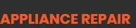 Kenmore Appliance Repair Pasadena Pros