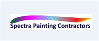 Spectra Painting Contractors, Inc