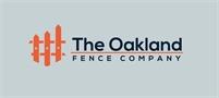The Oakland Fence Company