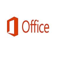 Office.com/setup - enter product key - officemyoffice