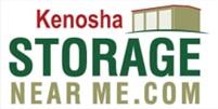 Kenosha Self Storage