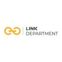 Link Department