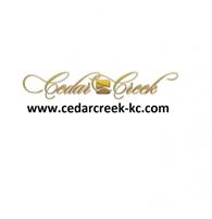 Cedar Creek Realty