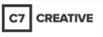 C7 Creative