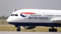 British Airways - British Airways Flights