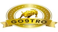 go9Tro Wireless