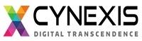 Cynexis Media