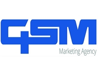 GSM Marketing Agency