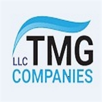 TMG COMPANIES   CLEANING   JANITORIAL   PROPERTY MAINTENANCE   PLUMBING   RESTORATION SERVICES