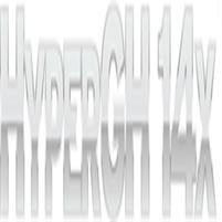 HyperGH-14x.com