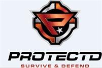 Protectd
