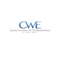 Commonwealth Endodontics