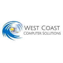 West Coast Computer Solutions