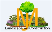 MJ Landscapes and Construction