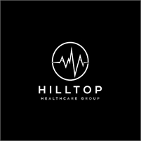 Hilltop Healthcare Group