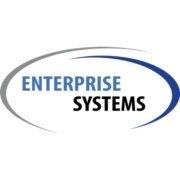 Enterprise Systems