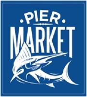 Pier Market