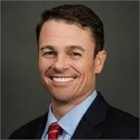 Greg Hoag Attorney