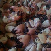 Eaton Street Seafood Market
