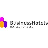 BusinessHotels.com