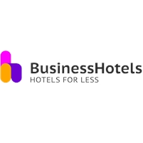 BusinessHotels.com