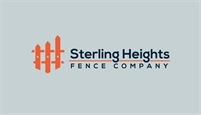 Sterling Heights Fence