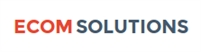 Web Design Services in West Sussex : Ecomsolutions UK