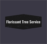 Florissant Tree Service