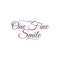 One Fine Smile