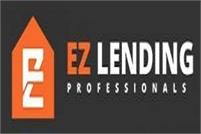 EZ Lending Professionals