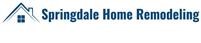 Springdale Home Remodeling