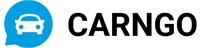 Car Rental Philadelphia Airport – Carngo