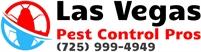 Las Vegas Pest Control Pros