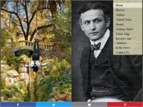 The Houdini Estate