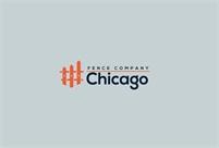 Fence Company Chicago